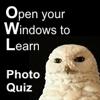 OWL logó